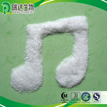 Food additives sweeteners sodium cyclamate nf13 pure sweet taste better than sodium saccharin
