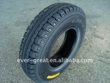 Popular Pattern Motorcycle Tyre with best price