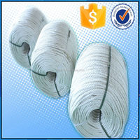 3 Strands Nylon Knitting Twine with Cheap Price