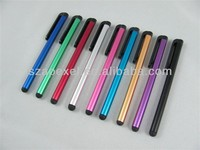 Universal mini Long stylus touch pen for iphone,ipad