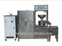 TG-100 Automatic soy bean milk making machine