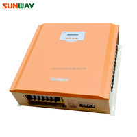 50kw 380v Hot sale wind hybrid solar panel battery charger controller