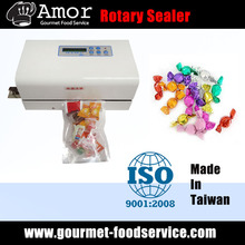Super Effective Rotary Constant Heat Sealer