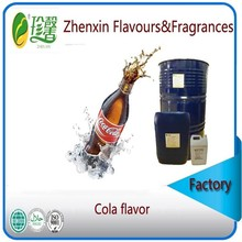 natural cola flavor, synthetic food grade essence,artificial flavour and fragrance,liquid, pure, concentrated