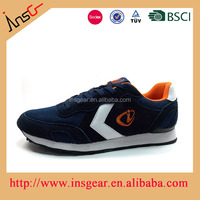 new unisex cheap badminton sneaker wholesaler sport shoes