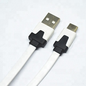 Dajiang customized micro usb data cable, data transmission usb charging cable