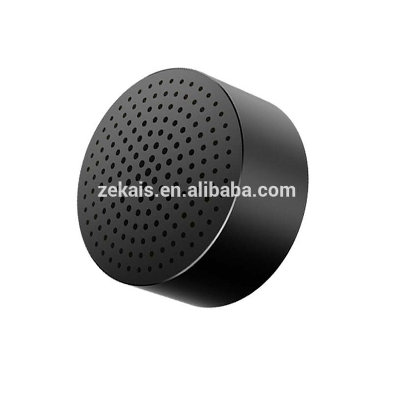 Original Xiaomi Speaker MI Bluetooth 4.0 Wireless Mini Portable loudSpeaker Stereo Handsfree Music Square Box Mi Speaker