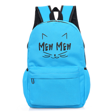 Hot selling high quality back bag school China factory leisure sport school backpack bags