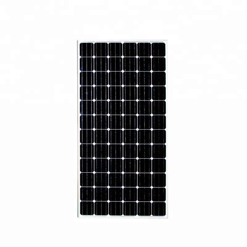 High efficiency 300W mono solar <strong>panel</strong> 72 cells for solar energy systems /solar generator