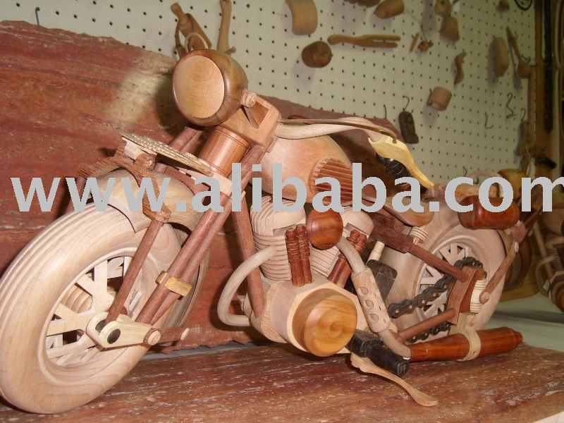 wooden toys, wooden doll