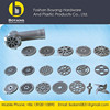 Mim Machinery Component Powder Metallurgy Products