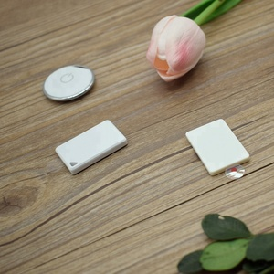 Mini beacon sticker ibeacon bluetooth eddystone ble