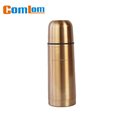 CL1C-A050A comlom 500ml double walled stainless steel vacuum flask tumbler bottle