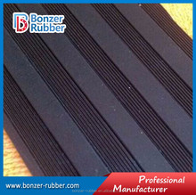 Wholesale Price Textured Neoprene CR sheet rubber