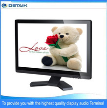 21.5 Inch LCD/LED TV Monitor with 1080