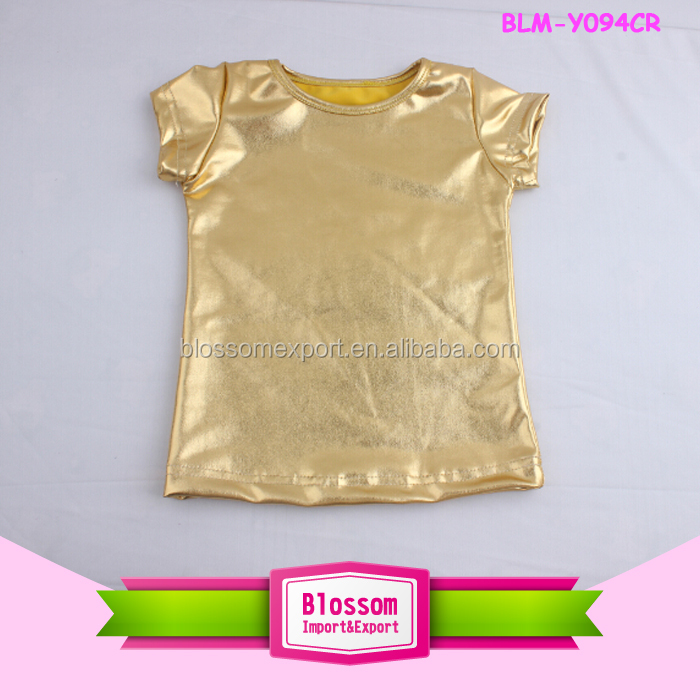 China factory custom made new design raglan t-shirt 3/4 sleeves baby boy raglan tee baseball girl icing tshirts for 0-10 T