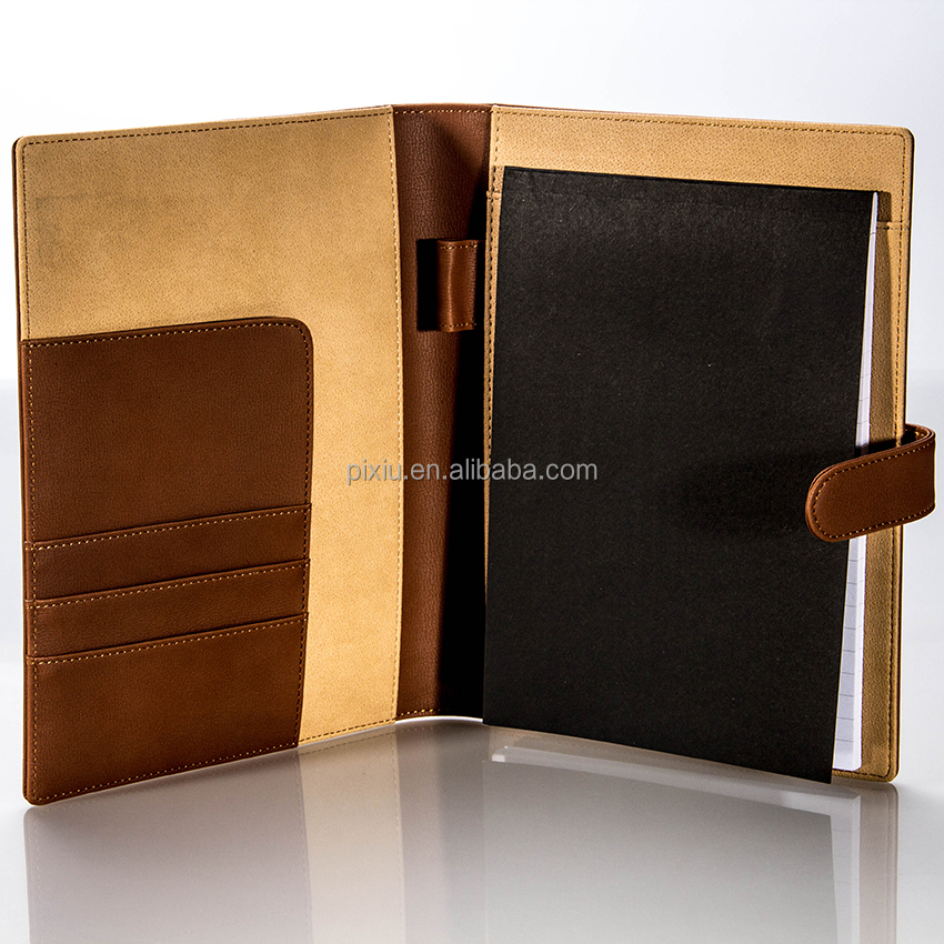 custom paper notebooks Custom notebooks welcome to your one-stop shop for the best in custom notebooks , including everything from spiral notepads to classic marble notebooks here at motivators, we'll help you design great giveaways that will make your company or organization's brand stand out.