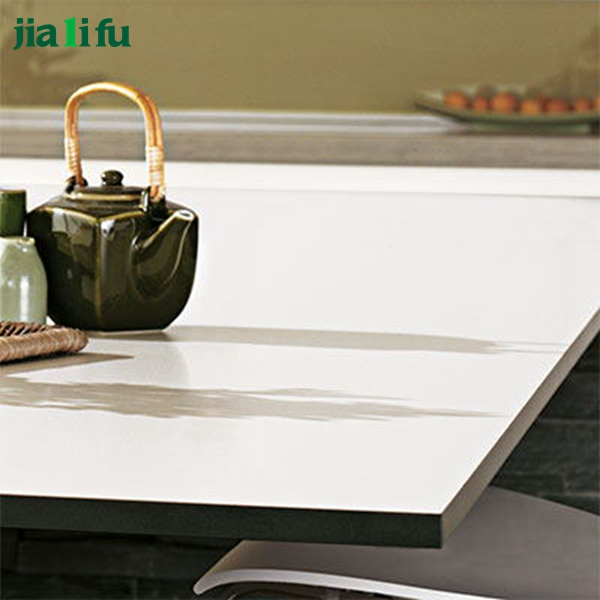Table restaurant compact hpl table top material for tabletop