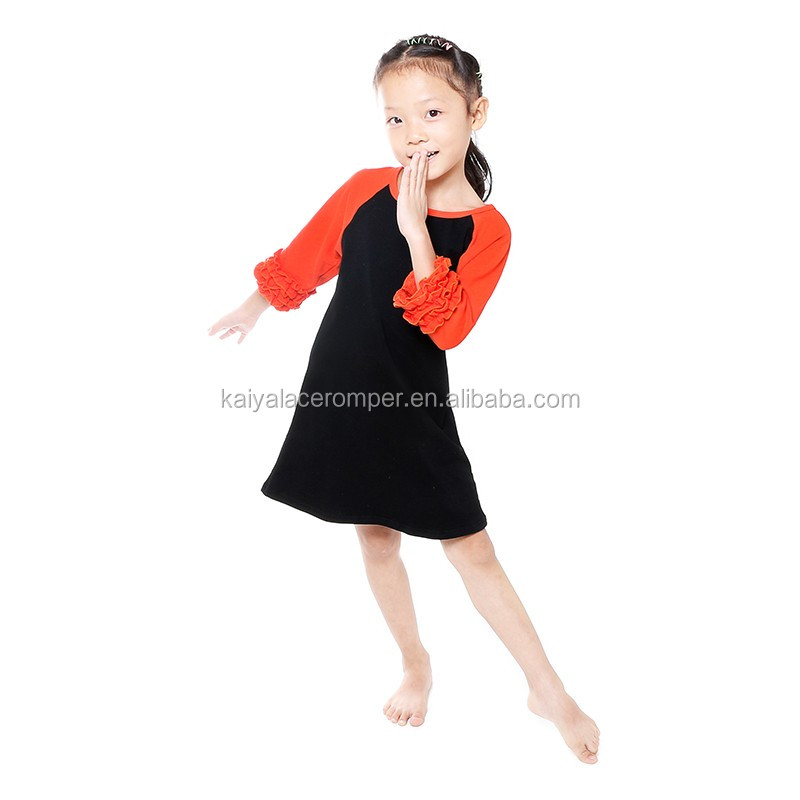 children long frocks designs baby party frocks image baby long frocks image