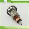 Wholesale Rotor With Stator Lamination