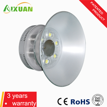 High lumen New design slt led lighting