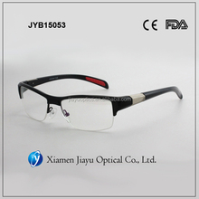 New products optical frames for men bulk wholesale
