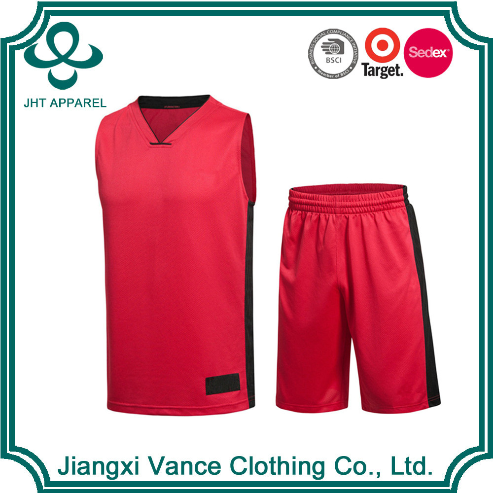 argentina hong kong wholesale france customized cheap soccer jersey set made in china