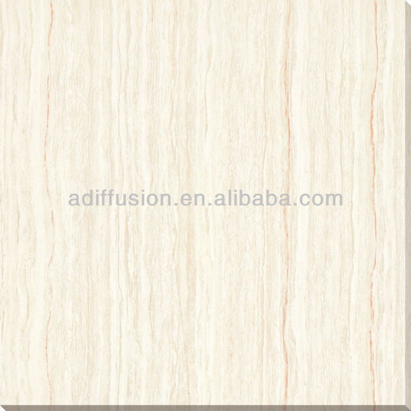 Johnson Floor Tiles India 60x60,80x80,100x100cm   Buy Double Loading Floor  Tile,Polished Porcelain Tile,Floor Tile 60x60 Product On Alibaba.com