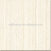johnson floor tiles india 60x60,80x80,100x100cm