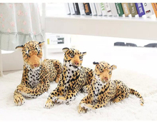 All of our Soft Toys, Baby Cheetah ,stuffed baby cheetah plush animal toy