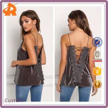 latest women tank tops,wholesale ladies blouse.latest printed ladies top