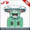 /product-detail/high-speed-jacquard-looms-machine-price-towel-making-machine-sock-knitting-machine-for-sale-60498717313.html