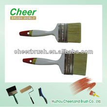 paint brush Cheer 1017/paint brush box,big paint brush