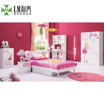 children bedroom kids bedroom furniture kids bedroom set 300106 buy