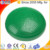 inflatable Stability Wobble Cushion Balance Disc make with ECO-Friendly PVC material massage mat