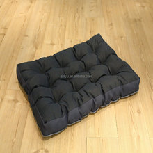 Hot Selling Funny Memory Foam Luxury Pet Dog Bed Cushion