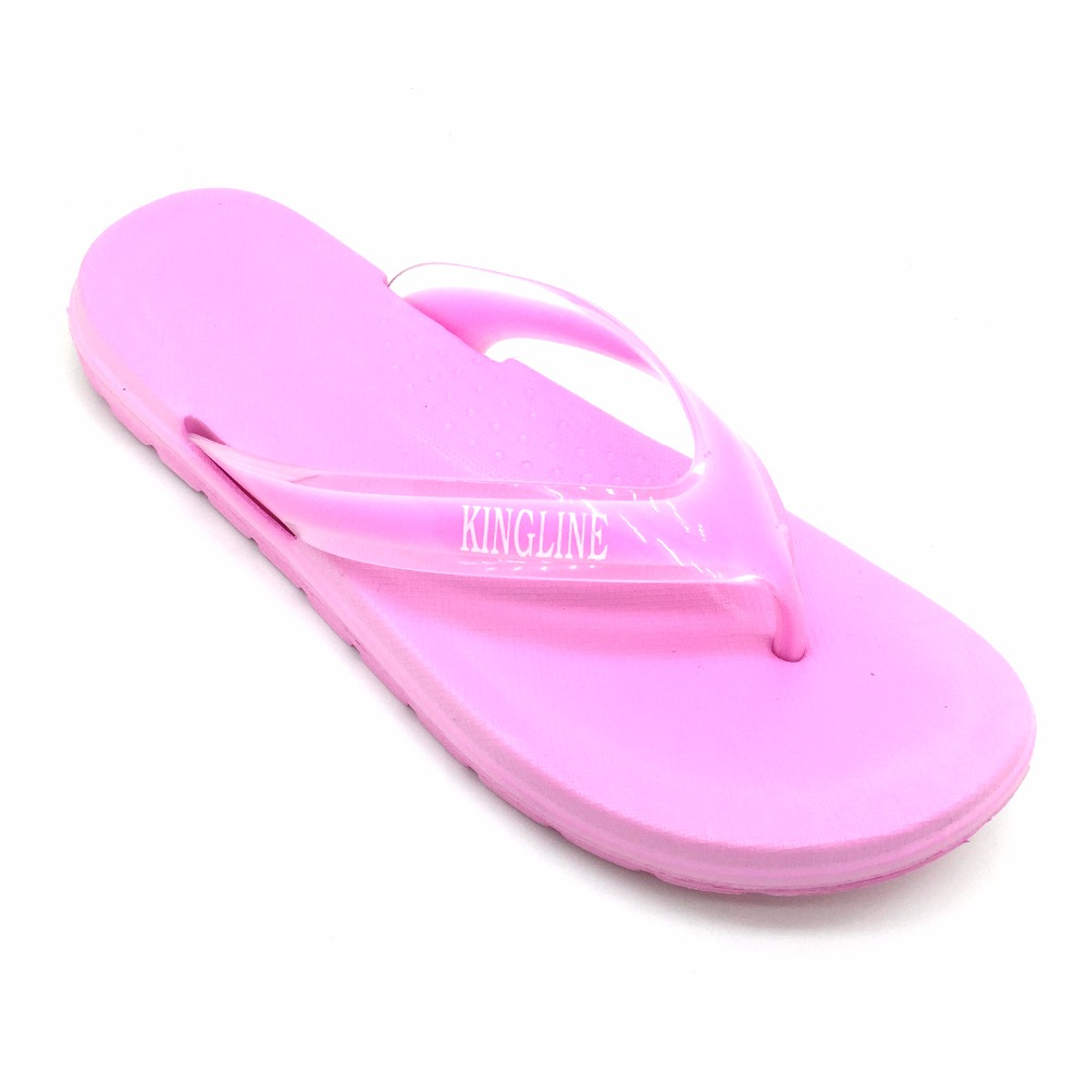 Wedding Shoes Slipper, Wedding Shoes Slipper Suppliers and ...