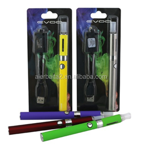Shenzhen Wholesale the best Electronic Huge Vapor Ecig Electronic Hookah/Cheap E Hookah Pen/E Hookah