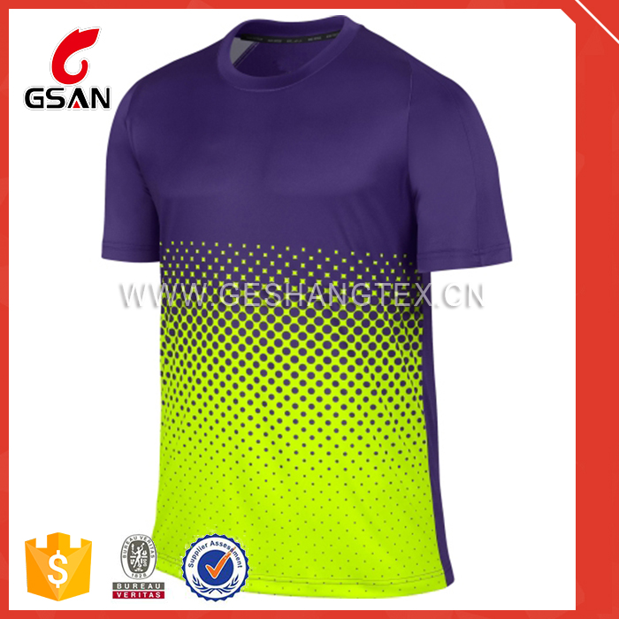 Custom sublimation printing custom cheap election campaign for Cheapest place to buy custom t shirts