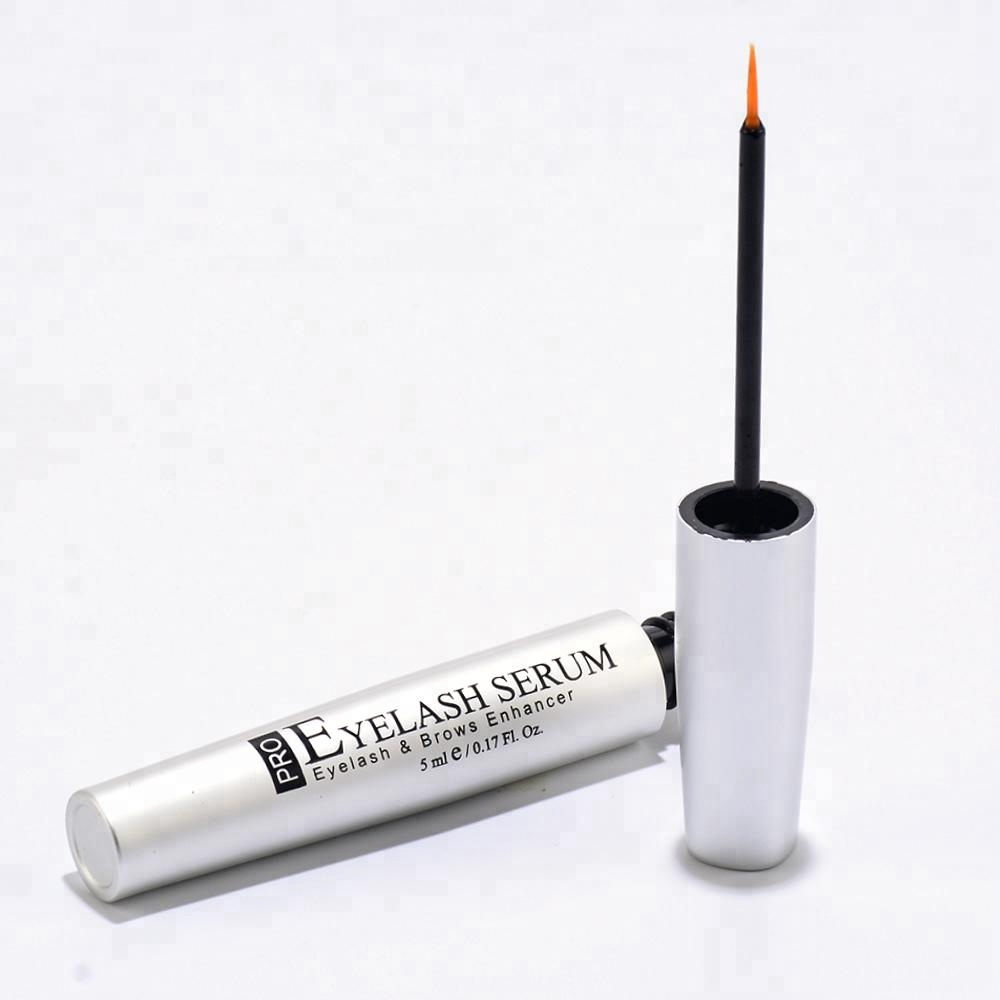 Eyelash Serum For Growing Eyelash Serum For Growing Suppliers And