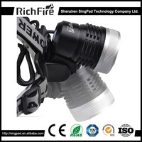 mini bicycle lamp cheap,mini bicycle lamp cheapfor outdoor sports , led lamps bicycle lamp bike