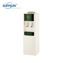 Factory price stand magic reverse osmosis water dispenser