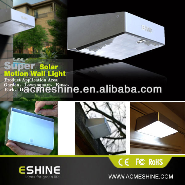 you will be delighted that you did by led sensor solar outdoor lighting