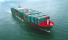 air shipping/dangerous cargo/international /logistic/bulk vessels/ sea freight/container/fedex air cargo tracking