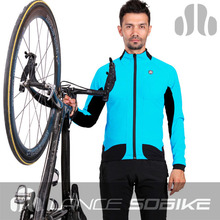 special design racing cycling wear professional ykk zipper silicon lable reflective strip man's spring cycling gear