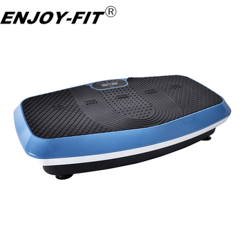 2018 NEW SAA GS CE ROHS FCC CERTIFICATION FITNESS VIBRATION PLATE CRAZY FITMASSAGE OSCILLATING VIBRATION PLATFORM