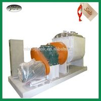 Vacuum Dispersion commercial dough maker Manufacturer For Candy,Bubble Chewing Gum