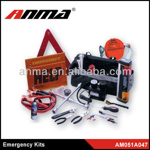 AAM051A047 emergency charger kit