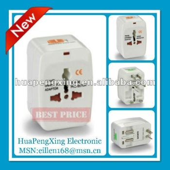 Wholesale Multi Plug Sockets Universal Adapter