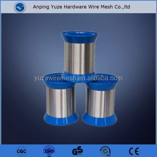 Great steel spring wire sizes pictures inspiration electrical spring steel wire sizes spring steel wire sizes suppliers and keyboard keysfo Image collections